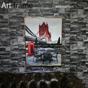 アートパネル アートポスター 絵画 インテリア ポスター タペストリー 壁掛け アートフレーム ウォールアート アートボード インテリアアート モノトーン モノクロ アンティーク シンプル
