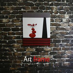アートパネル アートポスター 絵画 インテリア ポスター タペストリー 壁掛け アートフレーム ウォールアート アートボード インテリアアート アンティーク シンプル 北欧 おしゃれ