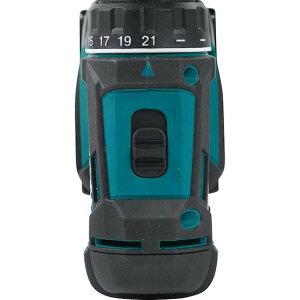マキタドリルドライバー18V充電式XFD10Z(本体のみ)/makita電動工具BL1820BL1830BL1840BL1850BL1860