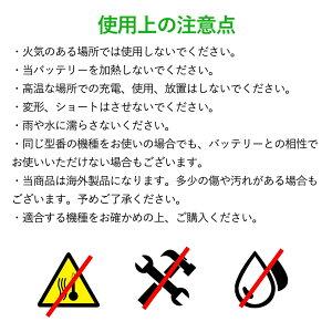 https://image.rakuten.co.jp/american-tools/cabinet/lp/05079902/gokan6/imgrc0075755246.jpg