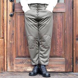 BLACK SIGN ブラックサイン / 「High-spec Athletic Summer Pants」 アスレチックサマーパンツ / MEN'S メンズ / パンツ / 吸水 / 速乾 / 無地 / 9分丈 / スポーツ / カジュアル / アメカジ