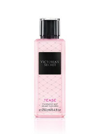Victoria's Secret ヴィクトリアシークレット ノワールティーズ NOIR TEASE ボディミスト250ml