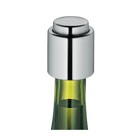 Cilio Stainless Steel Wine Sealer/ シリオ ステインレス スティール ワイン シーラー★