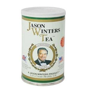 Jason Winters Tea Classic Blend 4oz / ジェイソン ウィンターズティー クラシックブレンド 113.6g