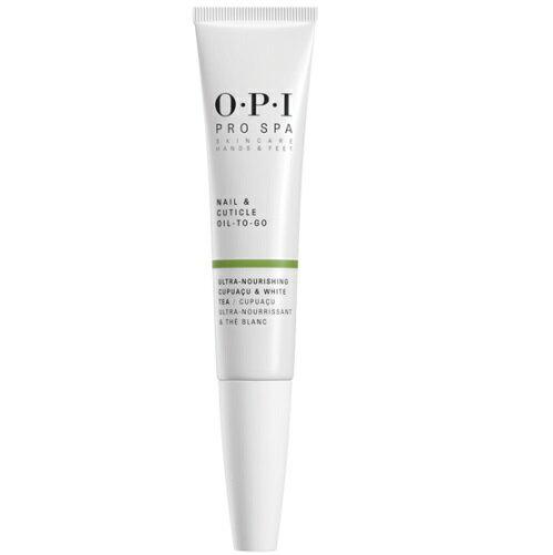 OPI Prospa Nail & Cuticle Oil to go アボプレックス オーピーアイ プロスパ キューティクル オイル トゥ ゴー7.5ml