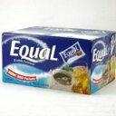 Equal Sweetener ダイエット・シュガー (800-ct) [送料別]