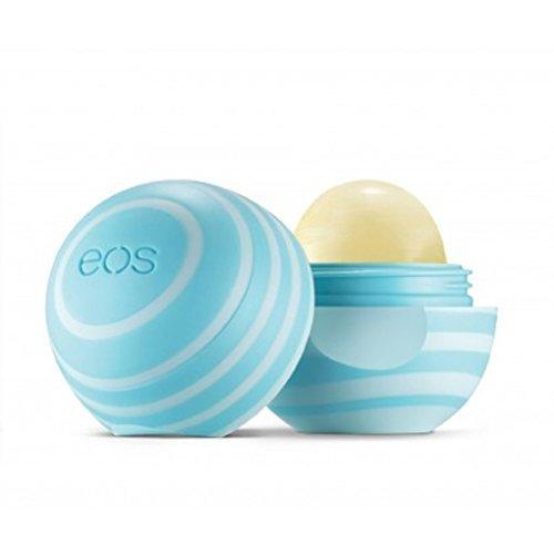 EOS リップバーム バニラミント/eos lipbalm vanilla mint