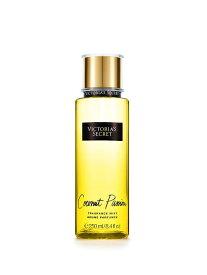 【リニューアル】Victoria's Secret ヴィクトリアシークレット ココナッツパッション フラグレンスミスト COCONUT PASSION Fragrance Mist