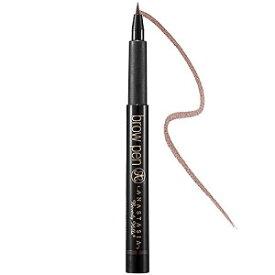 Anastasia Beverly Hills Brow Pen - Long Wearing Brow Tint [UniversalLight]アナスタシア ビバリーヒルズ ブローペン ロングウェアリング ブローティント