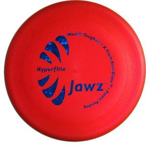 ハイパーフライト ジョーズ Hyperflite Jawz 犬用 フリスビー 競争犬 ディスク マンゴー 8.75インチ トレーニング 並行輸入品