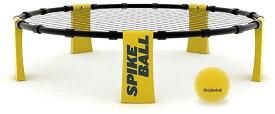 Spikeball Game Set / ビーチや公園で遊べる☆スパイクボールセット☆場所を選ばないハードなスポーツ