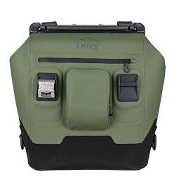 オッターボックス トゥルパー LT30 クーラーボックス バックパック リュック Otter Box Trooper LT 30 Cooler 【カーキ】