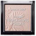 【 WET N WILD 】MegaGlo Highlighting Powder Blossom Glow ウェットアンドワイルド メガグロー ハイライティングパウダー(ブロッサムグロウ)ハイライター ハイライト