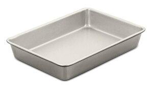 クイジナート Cuisinart シェフクラシック 耐熱皿ケーキ型 焼き型 四角