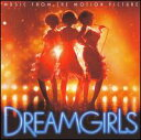 127 dreamgirls06