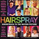 127 hairspray07