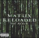 127 matrixreload