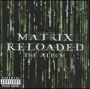 127 matrixreload