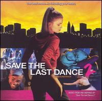 【メール便送料無料】Soundtrack / Save The Last Dance 2 (輸入盤CD)【★】【割引中】