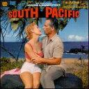 127_southpaciffic