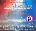 127-miserables10th