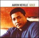 Aaron Neville/Gold(進口盤CD)(Aaron Neville)