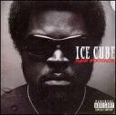 【メール便送料無料】Ice Cube / Raw Footage (輸入盤CD)(アイス・キューブ)