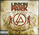 【メール便送料無料】Linkin Park / Road To Revolution Live At Milton Keynes (w/DVD) (輸入盤CD)...