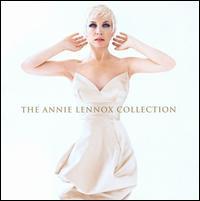 【メール便送料無料】Annie Lennox / Annie Lennox Collection (輸入盤CD) (アニー・レノックス)