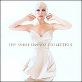【輸入盤CD】【ネコポス送料無料】Annie Lennox / Annie Lennox Collection (アニー・レノックス)