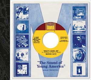 【送料無料】VA / Complete Motown Singles 11A: 1971 (輸入盤CD)【★】【割引中】