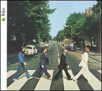 【メール便送料無料】Beatles / Abbey Road (リマスター盤) (輸入盤CD) (ビートルズ)