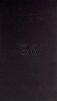 Andrew Lloyd Webber / Now & Forever: The Andrew Lloyd Webber Box Set(進口盤CD)(安德魯·勞合·韋伯)
