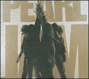 【輸入盤CD】Pearl Jam / Ten (Deluxe Edition) (パール・ジャム)