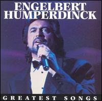 【メール便送料無料】Engelbert Humperdinck / Classic Recordings (輸入盤CD) (エンゲルベルト・フンパーディンク)