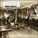 【メール便送料無料】Pantera / Cowboys From Hell (Expanded Editon) (輸入盤CD) (パンテラ)