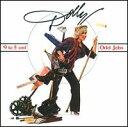 【メール便送料無料】Dolly Parton / 9 To 5 & Other Jobs (輸入盤CD) (ドリー・パートン)
