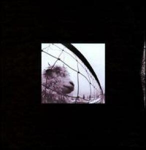 【輸入盤CD】Pearl Jam / Vs & Vitalogy 3 CD Deluxe Edition (パール・ジャム)