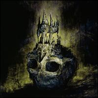 【メール便送料無料】Devil Wears Prada / Dead Throne (輸入盤CD)(デヴィル・ウェアズ・プラダ)