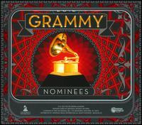 【メール便送料無料】VA / Grammy Nominees 2012 (輸入盤CD)