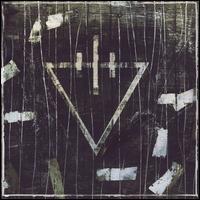 【メール便送料無料】Devil Wears Prada / 8:18 (輸入盤CD)(デヴィル・ウエアズ・プラダ)