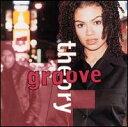 【メール便送料無料】Groove Theory / Groove Theory (輸入盤CD) (グルーヴ・セオリー)