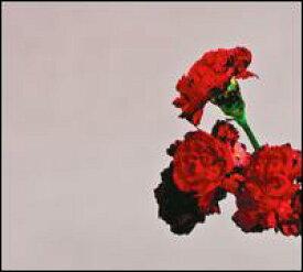【輸入盤CD】【ネコポス送料無料】John Legend / Love In The Future (Deluxe Edition) (ジョン・レジェンド)