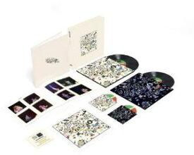 【送料無料】Led Zeppelin / Led Zeppelin 3 (w/LP) (リマスター盤) (Deluxe Edition) (Box) (輸入盤CD)(レッド・ツェッペリン)