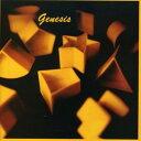 【輸入盤CD】【ネコポス送料無料】Genesis / Genesis (w/DVD) (ジェネシス)
