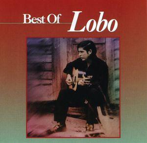 【メール便送料無料】LOBO / BEST (CURB) (輸入盤CD)【★】(ロボ)【割引中】