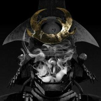 Glitch Mob/Love Death Immortality(進口盤CD)(guritchi·暴民)