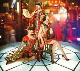 【輸入盤CD】【ネコポス送料無料】Perfume / Cling Cling (w/DVD) (パフューム)