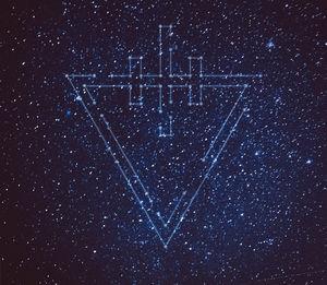 【メール便送料無料】Devil Wears Prada / Space (EP) (輸入盤CD)(デヴィル・ウェアズ・プラダ)