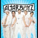 【メール便送料無料】Original Broadway Cast / Altar Boyz (輸入盤CD)